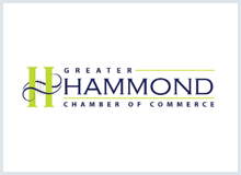 hammond-chamber-icon